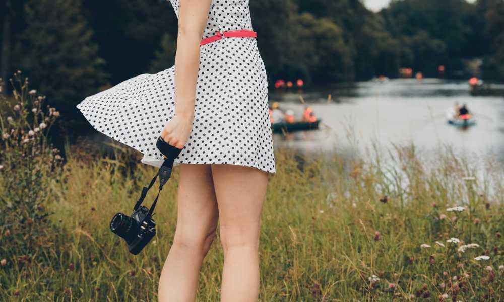 Are Nikon Lenses Compatible With Canon Cameras