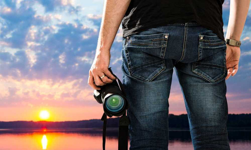 Buying Guide for the Best Nikon Lenses