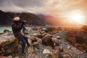Best Camera Strap: Safeguard Your Cameras