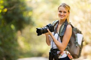 Altura Photo Camera Bags: The Perfect Carriers for the Serious Photographer