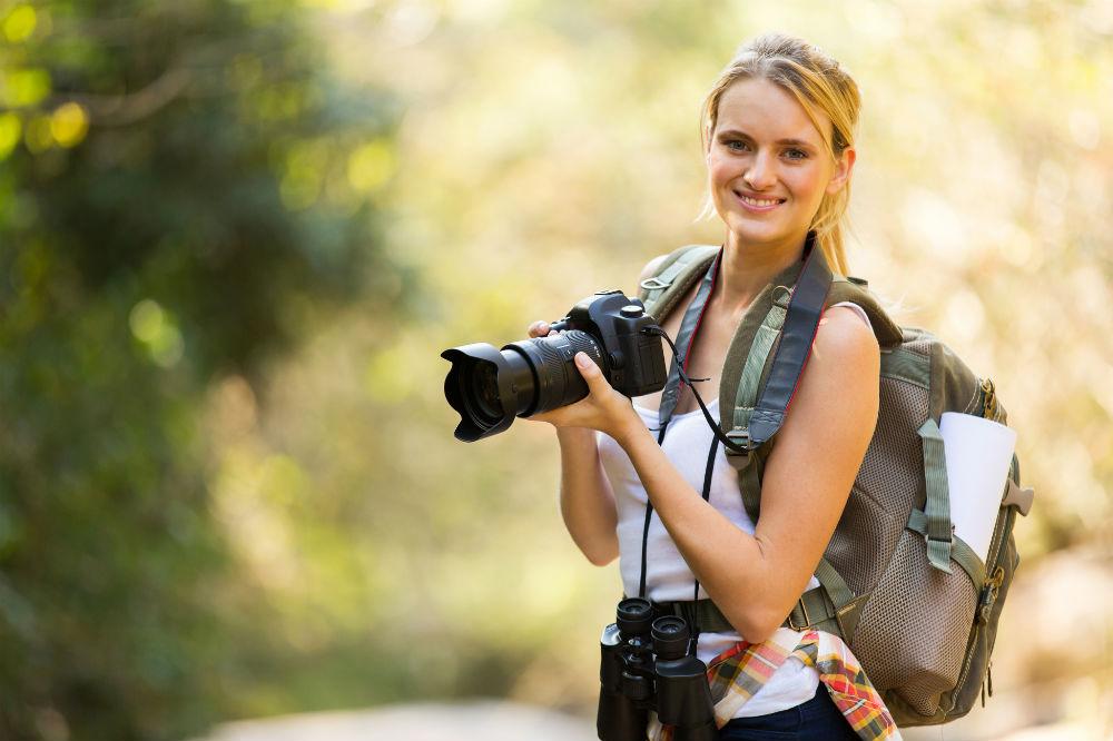 Altura Photo Camera Bags