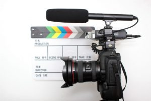 The Comica CVM-V30 Shotgun Camera Microphone: Will It Give You Quality Audio?