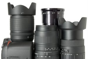 How to Read Nikon Lens: The Basics