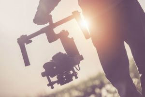 Zeadio Camera Stabilizing Handle Review