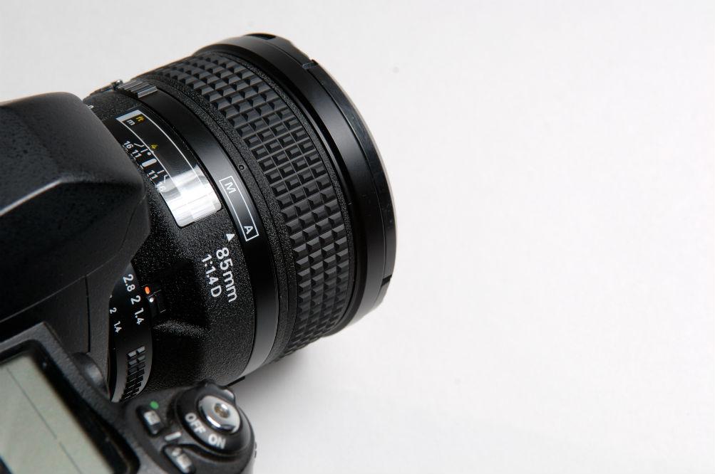 YONGNUO YN EF 50mm f/1.8N Lens Review
