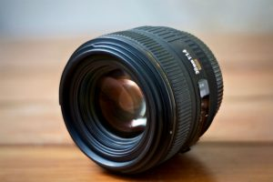 What Does ED Mean on Nikon Lenses and Other Lens Abbreviations?