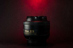 What Is a Prime Lens Nikon: Facts and Buying Guide