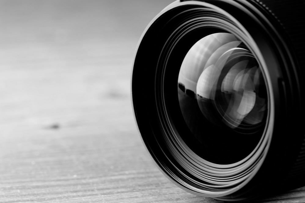 Nikon 70-200mm f/2.8G ED VR II AF-S Nikkor Zoom Lens Review